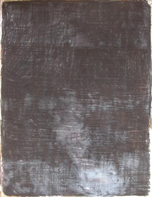 """"""", 2011.jpg"""