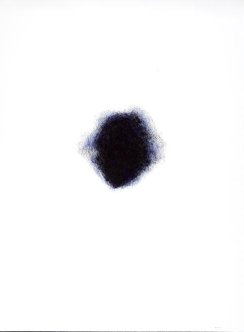 """"""", 2007.jpg"""
