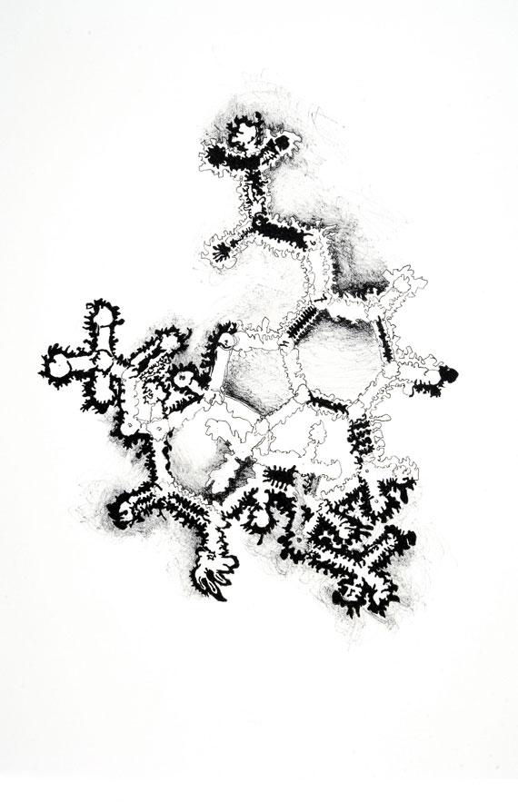 Heroin #1