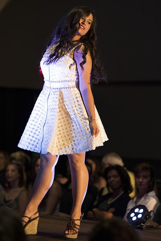 Photo Credit: Rick Taylor, Huntsville, AL Dress courtesy of Ruby Jacks Boutique, Huntsville, AL: http://www.rubyjacksboutique.com
