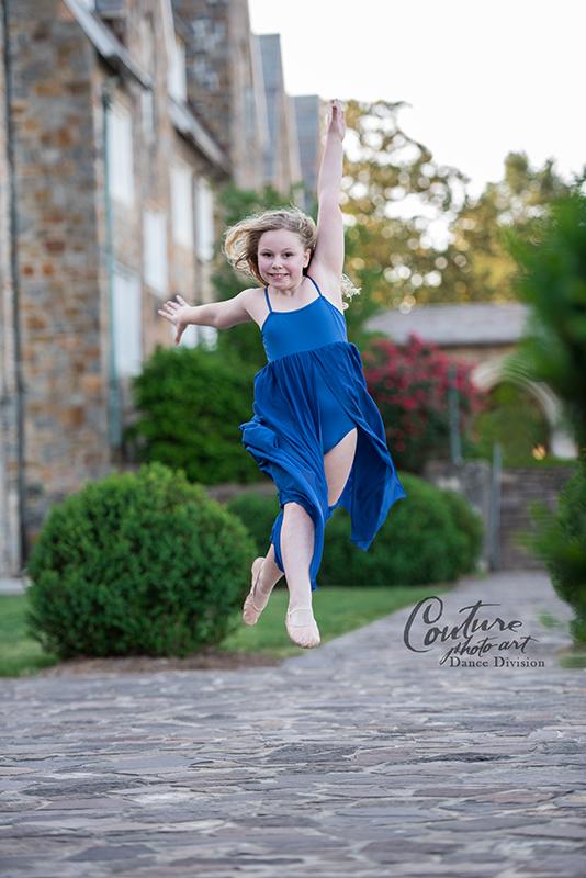 SH1_4108 dance portraits.jpg