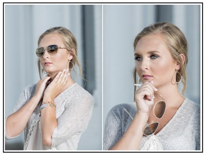 summer fashion trends 2017 senior portraits pictures pics huntsville alabama al photographer
