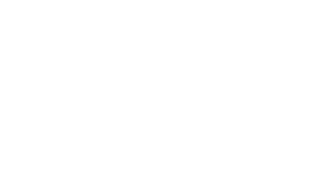 Liberty Photography