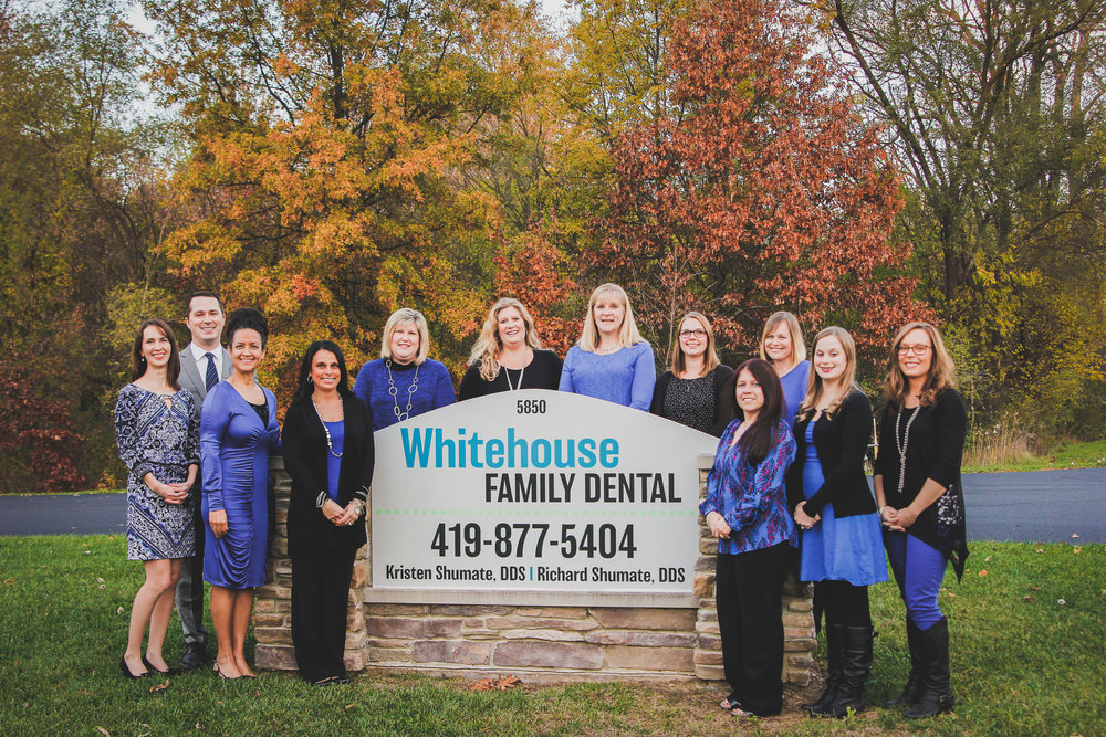 WhitehouseDental-5.jpg
