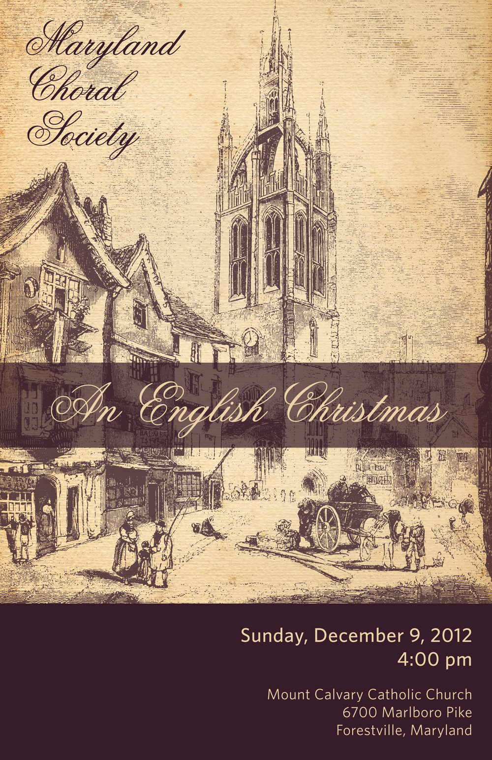 English Christmas Program Cover.jpg