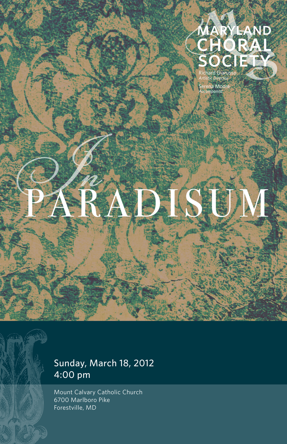 Paradisum Program Cover.jpg