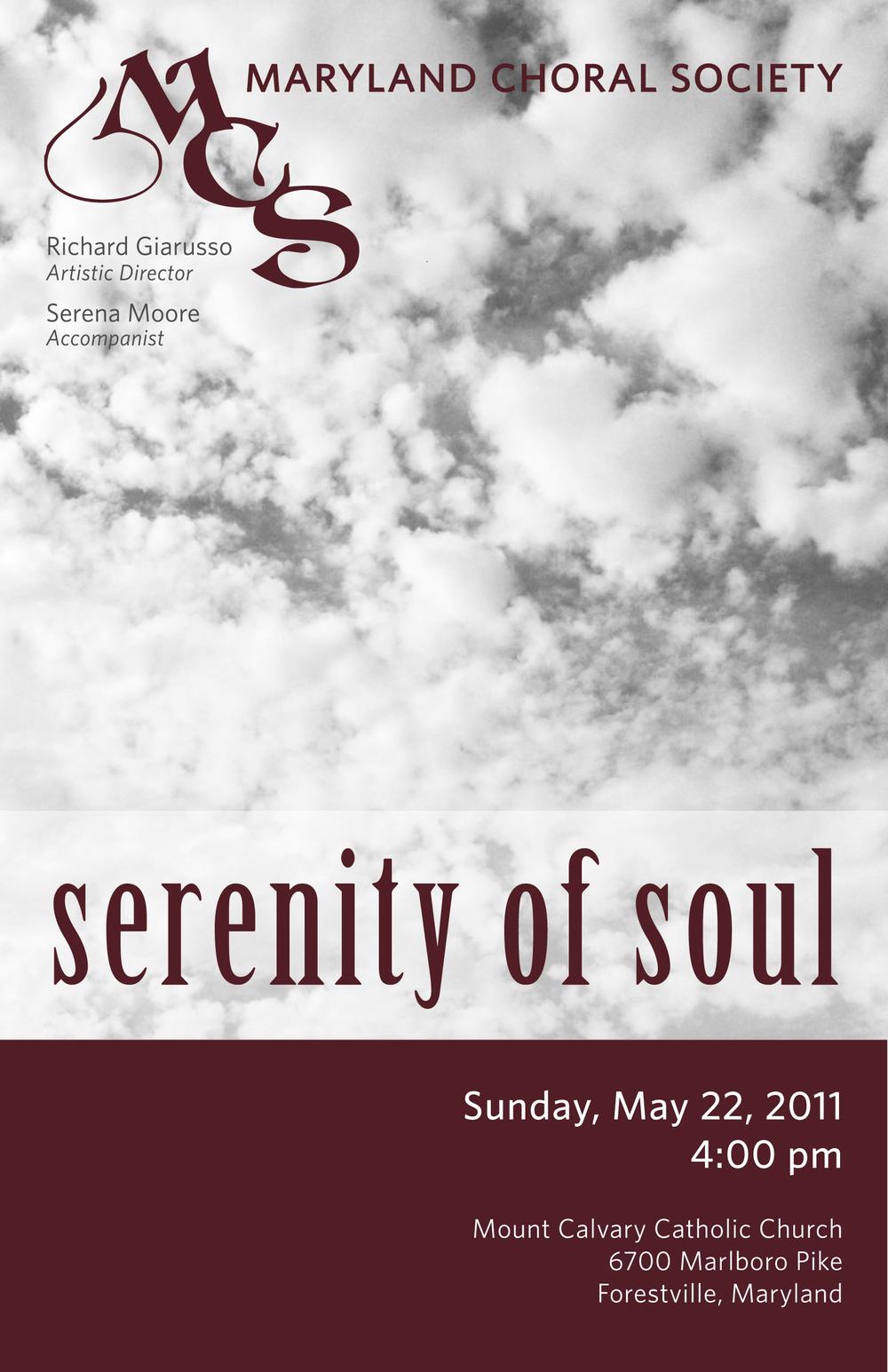 Serenity Program Cover#2.jpg