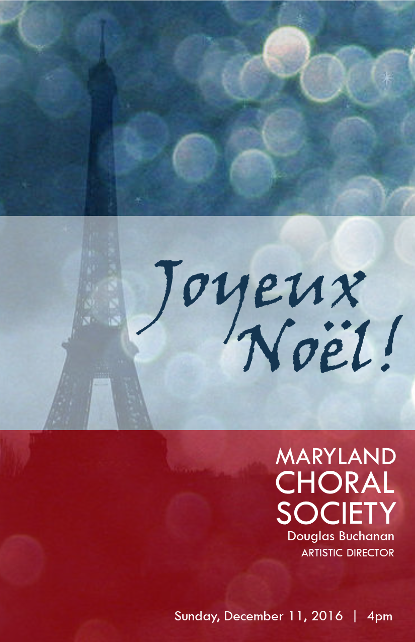 Program Cover - Joyeux Noel.png