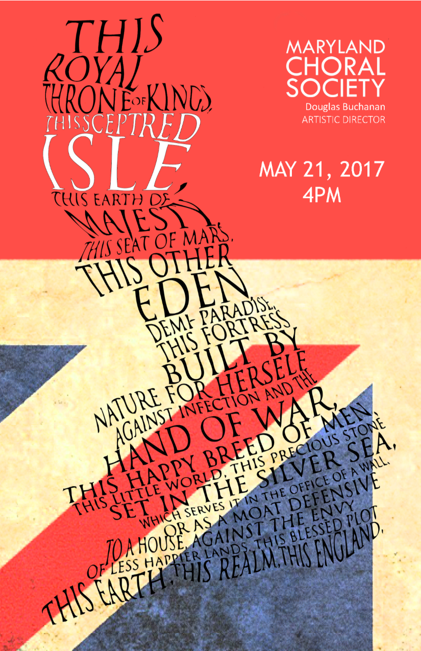 MCS Concert Program - Sceptred Isle- Outside.png