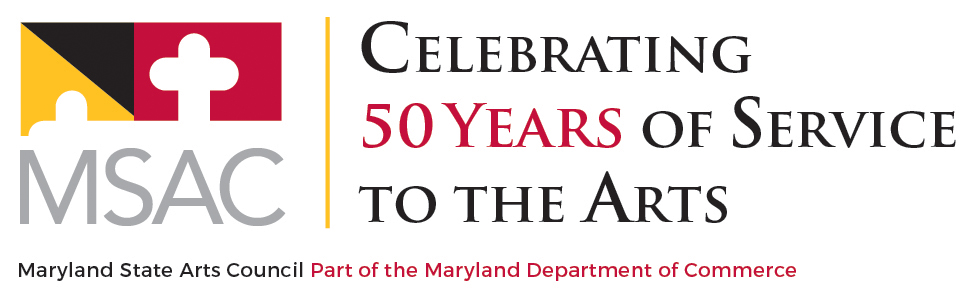 Maryland State Arts Council Logo - COLOR.jpg
