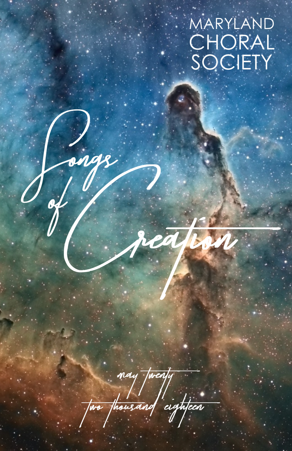 Program Cover - Songs of Creation.png