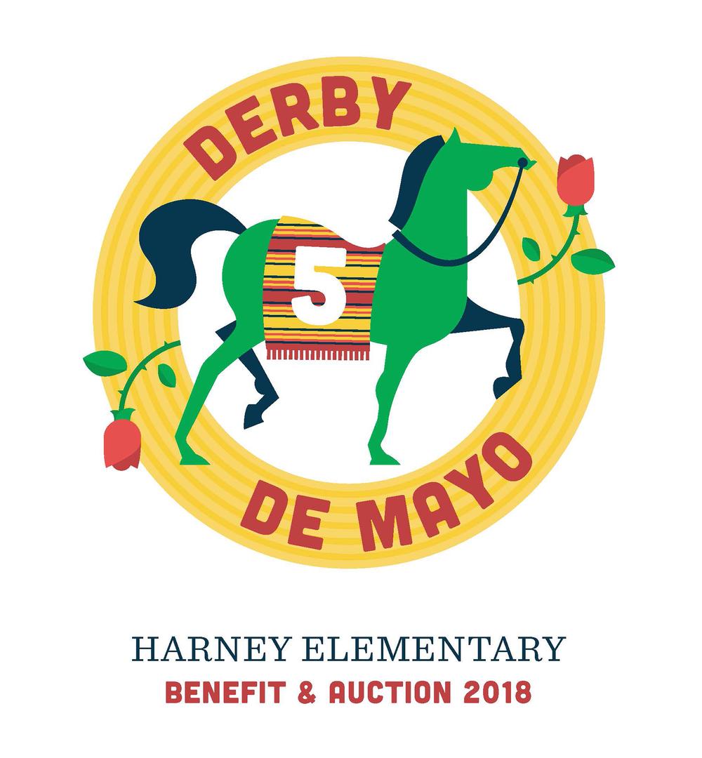 derby-de-mayo-logo-100.png