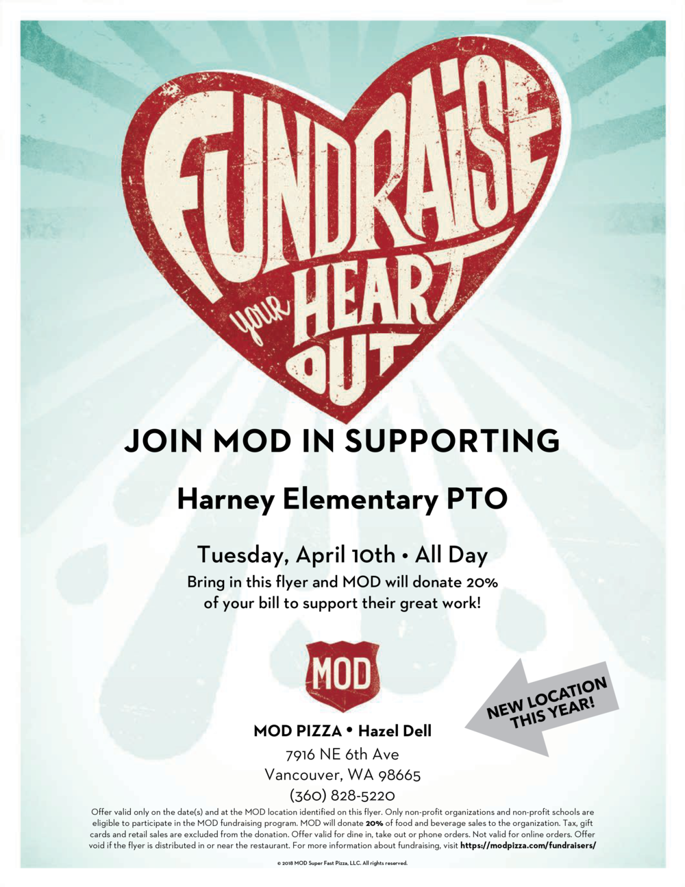 MOD Pizza Fundraiser Flyer EDIT.png