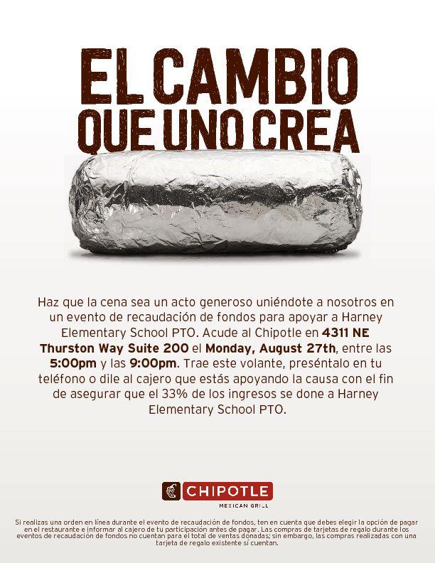 174245-spanish-flyer.jpg