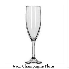 champagne flute text.jpg