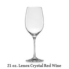 Marchesa crystal red wine glass text.jpg