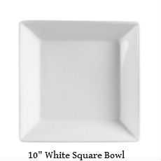 10 inch square bowl text.jpg
