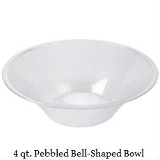 cambro-4-qt-pebbled-bell-shaped-salad-bowl text.jpg