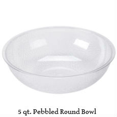 cambro-5-8-qt-pebbled-salad-bowl text.jpg