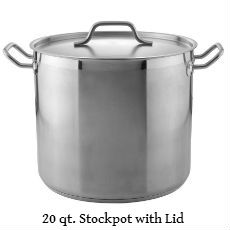 20-qt--stockpot-with-cover text.jpg