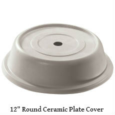 round plate cover text.jpg
