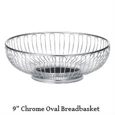 oval-chrome-basket text.jpg