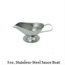 3oz gravy-boat text.jpg