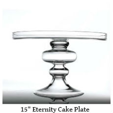 Eternity Cake Plate text.jpg