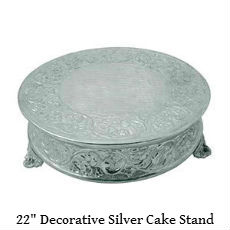 silver round-cake-stand-22 text.jpg