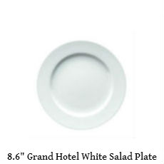 white salad plate text.jpg