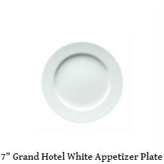 white appetizer plate text.jpg