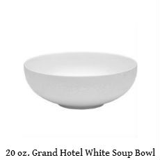 white round soup bowl text.jpg