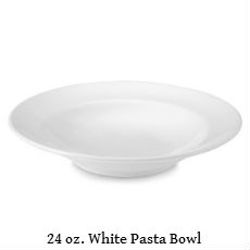 white soup bowl with rim text.jpg
