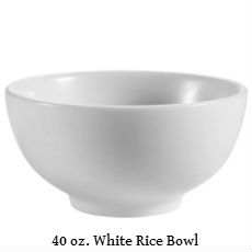 white rice or noodle bowl text.jpg