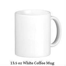 White coffee mug 1 text.jpg