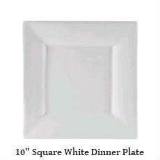 10 inch white square text.jpg