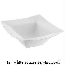 Square white rimmed serving bowl text.jpg