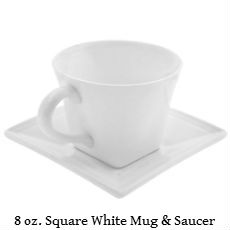8 oz square coffee cup and saucer text.jpg