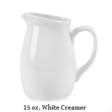 Everyday White Creamer text.jpg