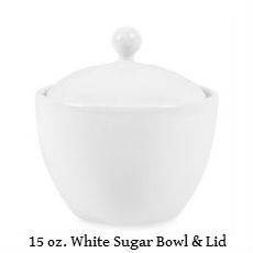 Everyday White Sugar Bowl & Lid text.jpg