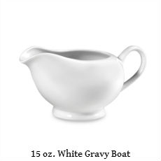 Everyday White Gravy Boat text.jpg