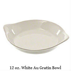 white Au Gratin Dish text.jpg