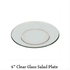 clear glass dinner plate 6 inch text.jpg