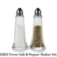 Eiffel Tower Salt & Pepper Shakers text.jpg