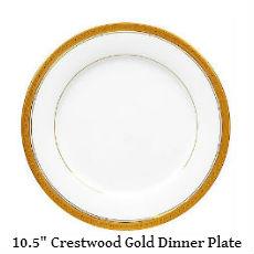 Gold dinner plate text.jpg