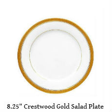 Gold Salad plate text.jpg