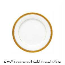 Gold bread and butter plate text.jpg