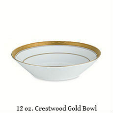 gold soup bowl text.jpg