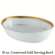 Gold serving bowl text.jpg