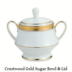 gold sugar bowl with lid text.jpg